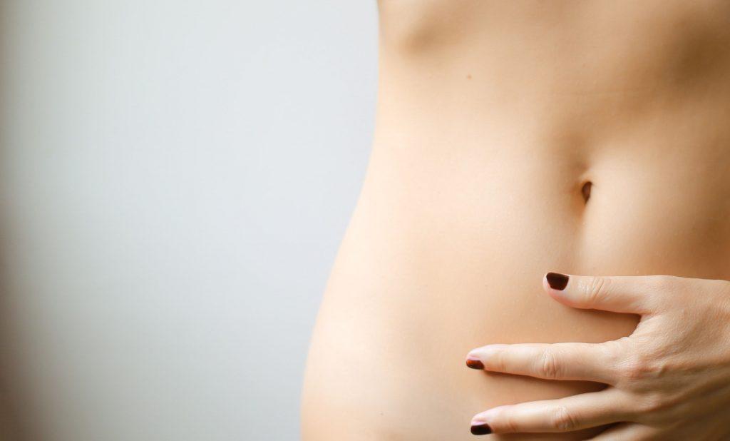 slim patch tummy image